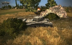 WoT_Screens_Image_03.jpg