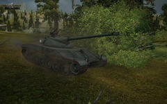 World_of_Tanks_Screens_Image_07.jpg