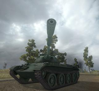 wot_screens_tanks_china_59_16_image_01.jpg