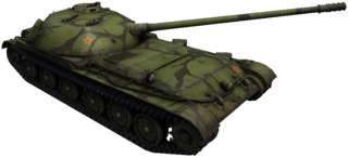 object416_01.png