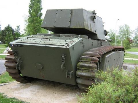 arl44 03