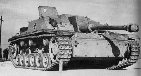 stug3 01