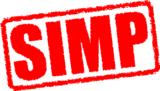 simp_1.png