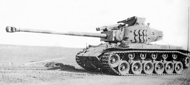 http://images.forum-auto.com/mesimages/52606/m26superpershing.jpg