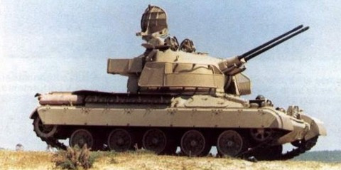 AMX 30 bitube 02