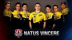 Team NAVI