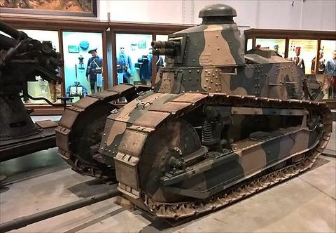 f03 belgique 1940