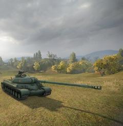 wot_screens_tanks_china_111_1_4_image_02.jpg