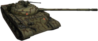 object140_01.png