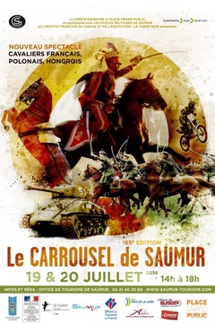 carrousel2014.jpg
