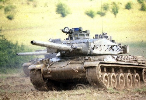amx30B 15