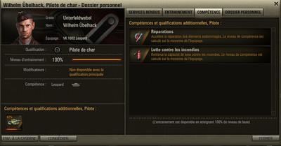 screenshot011mk.png