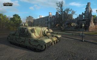 wot_screens_tanks_britain_tortoise_image_02.jpg
