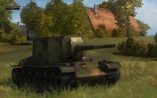 wot_screens_tanks_ussr_su100y_image_03.jpg