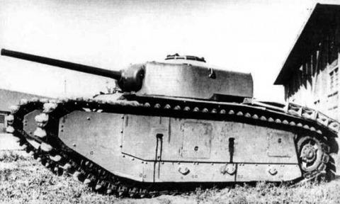 arl44 13