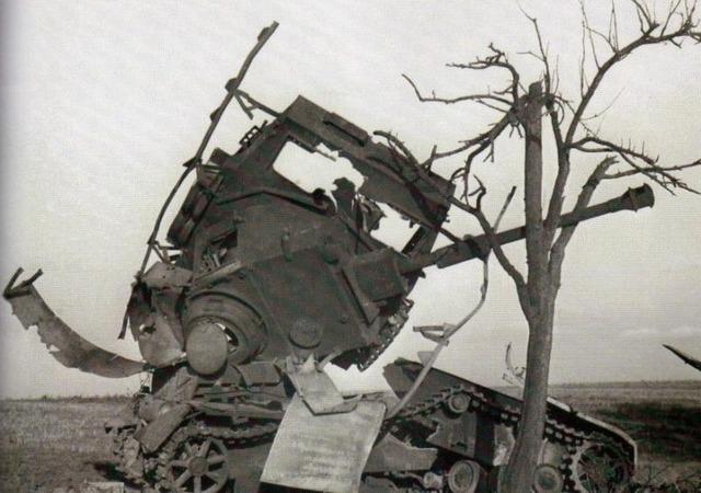 http://images.forum-auto.com/mesimages/52606/Pz4