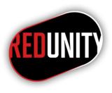 rr-unity_logo.png