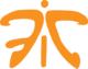 Logos des équipes finalistes de la WGL 2014 - Fnatic