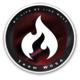 Logos des équipes finalistes de la WGL 2014 - WUSA