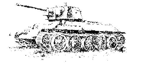 bw_tank.png