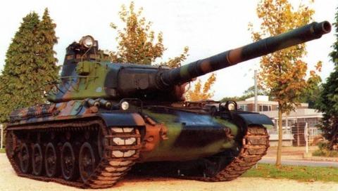 AMX30B2 10