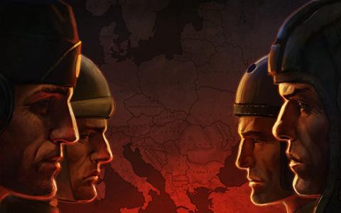 clan_wars_title1.jpg
