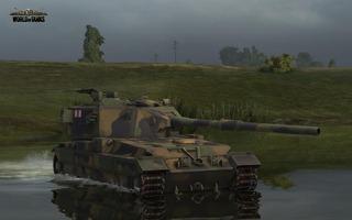 wot_screens_tanks_britain_fv215b_28183_29_image_01.jpg
