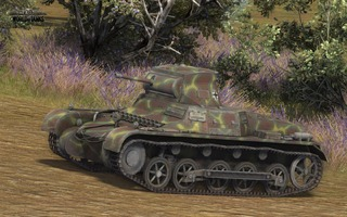 wot_screens_tanks_germany_pz_l_image_04.jpg