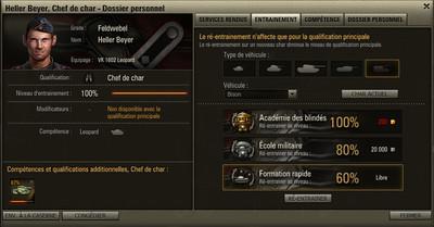screenshot008zn.png