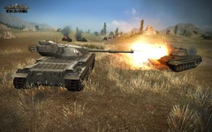 WoT_Screens_Image_07.jpg