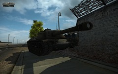 World_of_Tanks_Screens_Image_01.jpg