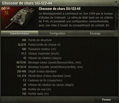 SU-122-44