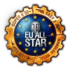 allstar1.png