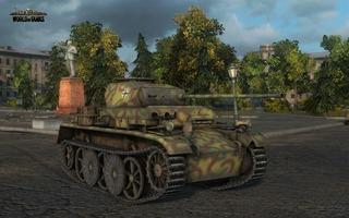 wot_screens_tanks_germany_pz_ll_ausfg_image_02.jpg