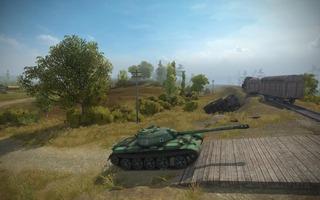 wot_screens_tanks_china_t_34_3_image_04.jpg