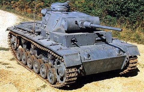 http://images.forum-auto.com/mesimages/52606/panzer301.jpg
