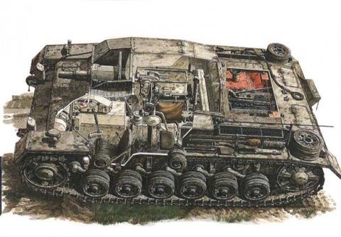 stug3 9
