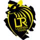 Logos des équipes finalistes de la WGL 2014 - Lemmingtrain
