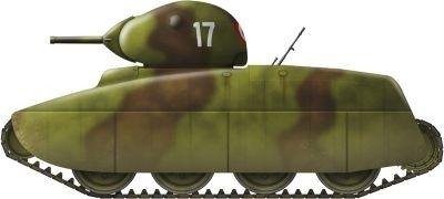 amx40 1940