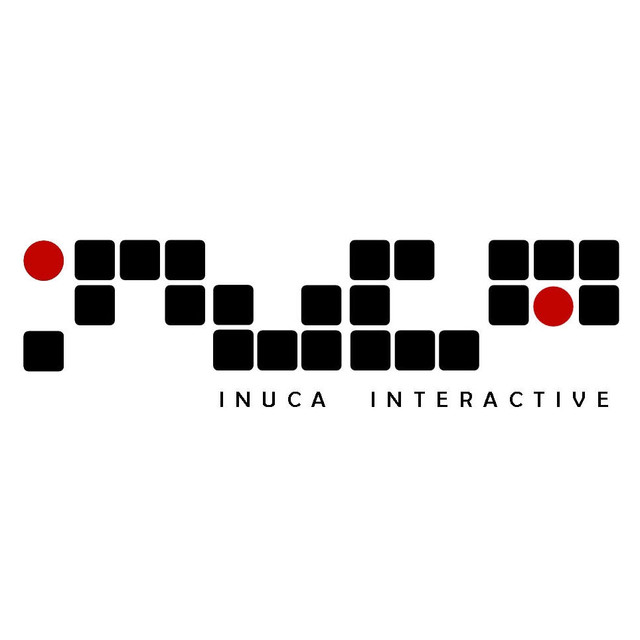 Logo d'Inuca Interactive