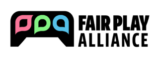 Logo de la Fair Play Alliance