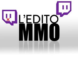 L'édito des MMO : quand Twitch suspend ses streamers (et Donald Trump) pour leurs comportements déplacés