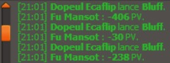 1558906991-bluff.jpg