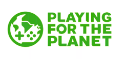 Playing for the Planet Alliance : l'industrie du jeu s'engage pour le climat