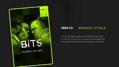 BiTS : Massive Attack