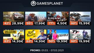 28 jeux Nacon en promotion