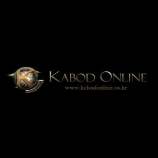 Logo de Kabod Online