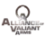 Logo d'Alliance of Valiant Arms