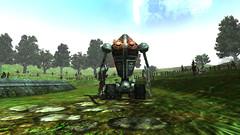 game2010-06-2912-17-32-02.jpg