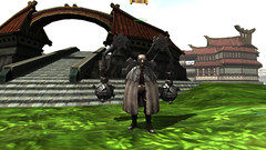 game2010-06-2912-26-53-78.jpg